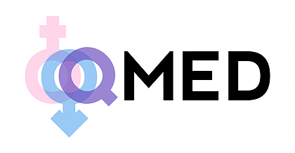Queermed